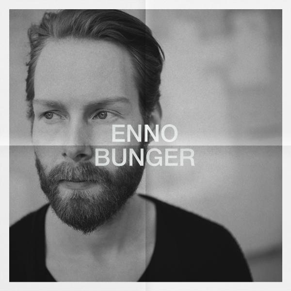Enno Bunger live bei TV Noir