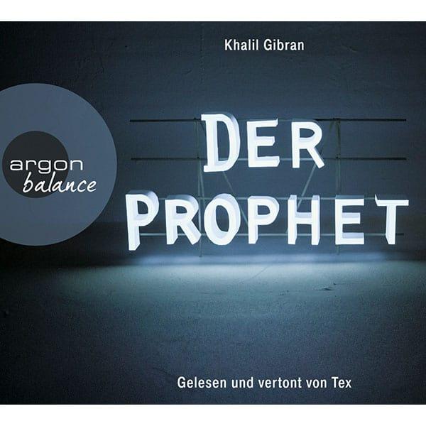 shop_der-prophet