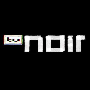 TV Noir Redaktion