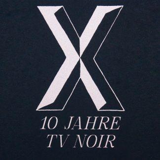 Zehn Jahre TV Noir - Jubiläums-Shows 2018
