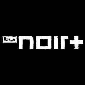 TV Noir+
