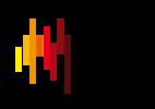 IniMusik_logo_kurz