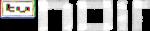 logo_tv-noir